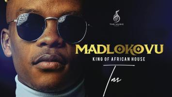 TNS - Madlokovu King of African House (Album)