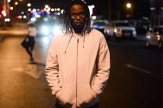 XtetiQsoul - Ninanoki Top 10 Chart, new afro house music, house music download, afro house 2019, south african house music, latest sa music, afrotech, deep tech house, afro tech download, afro house songs