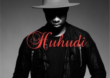 Caiiro - Huhudi