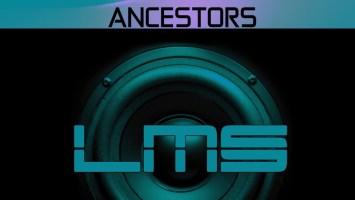 Camblom Subaria - Ancestors (Original Mix)
