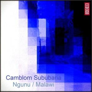 Camblom Subaria - Ngunu / Malawi