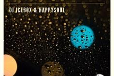 DJ Icebox & Happysoul - Molecules EP