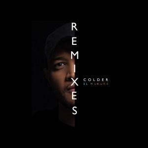 El Mukuka - Colder (Sebastien Dutch Remix)