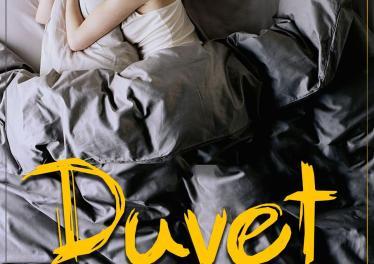 Major M - Duvet (feat. TradeMark, Zulu Naija & Motion Movement)