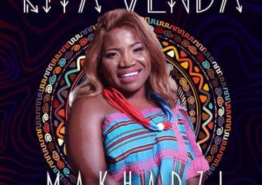 Makhadzi feat. DJ Tira - Riya Venda