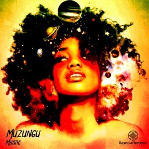 Muzungu - Mystic (Original Mix)