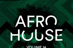VA - Nothing But... Afro House, Vol. 14, latest house music, latest house music tracks, dance music, latest sa house music, new music releases, house music download, club music, afro house music, new house music south africa, afro deep house, tribal house music, best house music, african house music