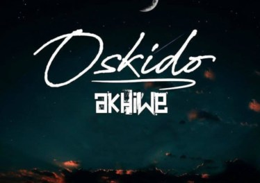 Oskido - Madlamini (feat. Professor & Kabza de Small), new south african music, latest sa music, south african afro house music, amapiano 2019, sa amapiano