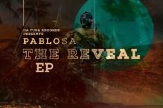 PabloSA & AfricanDrumboyz - Universe (Afro Mix), new afro house music, afro house 2019, house music download, latest sa music, afro house mp3 download, afrohouse songs