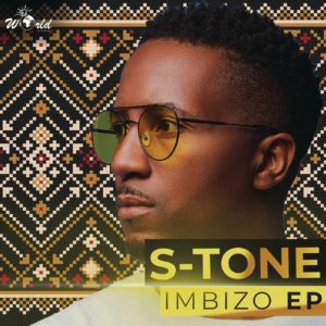 S-Tone - Ngiyakhumbula, latest sa music, south african afro house music, afro house mp3 download, latest afro house songs