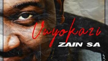 Zain SA - Vuyokazi Album, latest house music, deep house tracks, house music download, club music, afro house music, new house music south africa, latest sa music, afro deep house, tribal house music, best house music, african house music