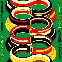 Sunlightsquare, Atjazz - Oyelo (Atjazz Love Soul Remix)