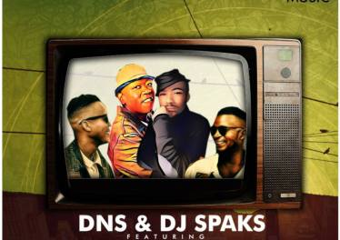 Dns, DJ Sparks & Dvine Brothers - Gold Digger EP, new afro house music, afro house 2019, amapiano songs, amapiano mp3 download, south african amapiano music, latest sa music, afro house songs