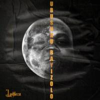 Leehleza - uBsuku Bayizolo EP