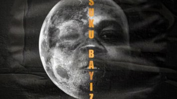 Leehleza - uBsuku Bayizolo EP, NEW AMapiano music, amapiano songs, amapiano 2019, new south african music, sa amapiano