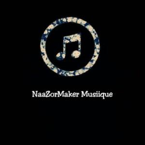NaaZorMaker Musiique - Wednesday (NaaZor Deeper Mix)