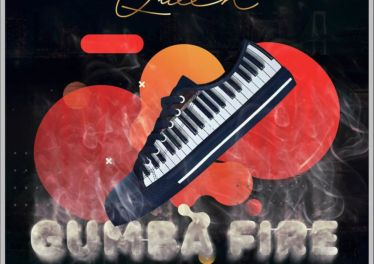 Nuz Queen - Gumba Fire, new amapiano music, amapiano 2019, latest sa music, latest amapiano songs, south african amapiano mp3 download