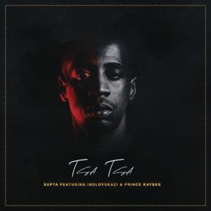 SUPTA - Tsa Tsa (feat. Indlovukazi & Prince Kaybee) new afro house music, afro house mp3 download, latest sa music, south africa house music download, sa music, free download music, afro house 2019