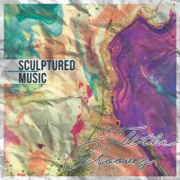 SculpturedMusic - Tell the Grooves (Album)