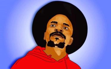 Black Motion feat. Xoli M - Set Me Free (TorQue MuziQ's Afro Tech Bootleg)