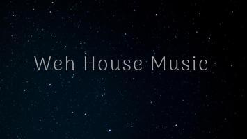 Medium Points - Weh House Music (feat. Professor & Dj Oros)