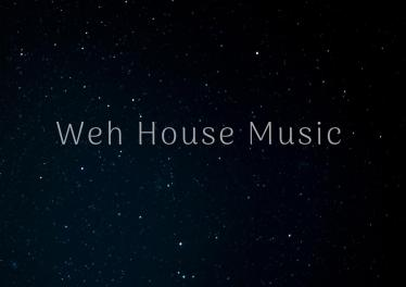Medium Points - Weh House Music (feat. Professor & Dj Oros)
