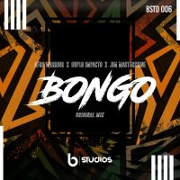 Afro Warriors, Duplo Impacto & Jim MasterShine - Bongo