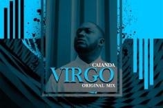 Caianda - Virgo