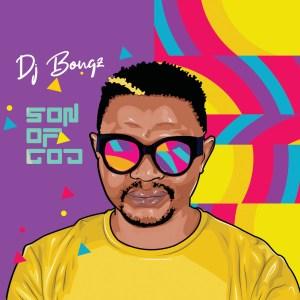 DJ Bongz - Inkomo (feat. Russell)