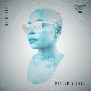 DJ Buhle - Winter's Call