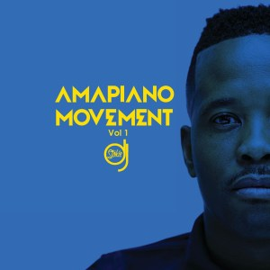 Dj Stokie - Piano Vibe (feat. De Mthuda), new amapiano music, amapiano songs, amapiano 2019, latest sa amapiano music, amapiano mp3 download