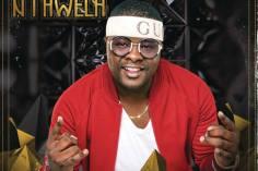 DJ Sumbody - 4 The Kulture (feat. Busiswa & Mdu Masilela)