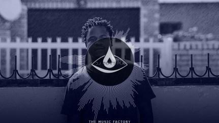 DJ Tears PLK - Just Stop (SpecialMusiQ)