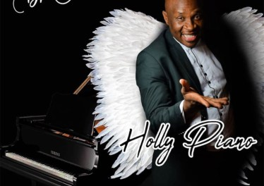 Dr Malinga - Holly Piano (Mix)