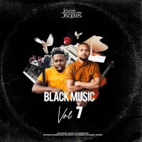 JazziDisciples - BlackMusic Vol. 7