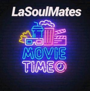 LaSoulMates - Movie Time (Gqom Mix)