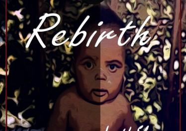 Lyrik Shoxen - Rebirth EP