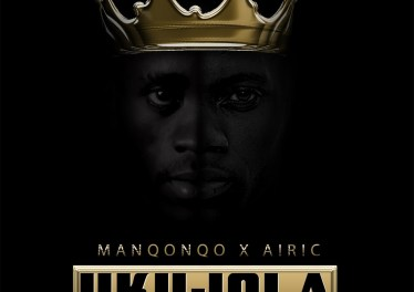 Manqonqo & Airic - Ukujola (feat. LIA)