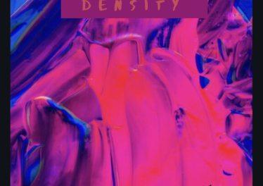 Manyelo Dafro - Density