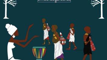 Nhlonipho & Siyakha Khitha feat. Quexdeep - Pikipiki (Original Mix)