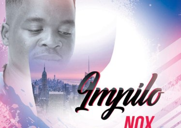 Nox - Intombe yodwa