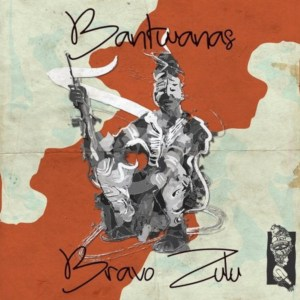 Bantwanas - Bravo Zulu (Kususa Remix), afro tech, new afro house,, afro house 2020, house music download, latest sa music, south african music download, afrotech