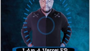 Blaq Owl - I Am A Vessel, Part. 1