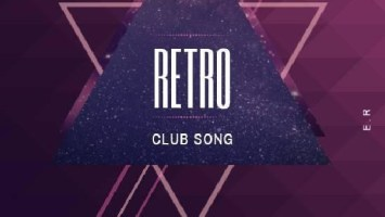 Budda Sage & Froote (Epic Rhythm) - Retro (Club Song)