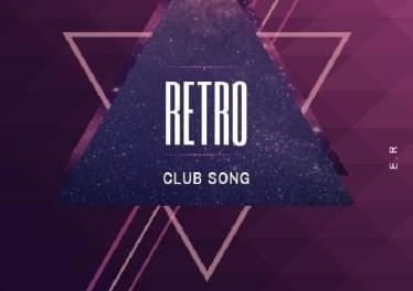 Budda Sage & Froote (Epic Rhythm) - Retro (Club Song)