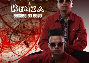 Claudio x Kenza - Yasha Imizi (feat. Mpumi)