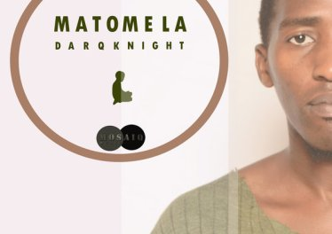 DarQknight, Silent Predia & Thobzer - Matomela EP
