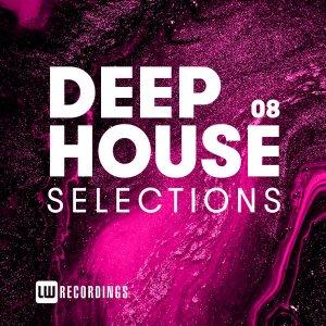 VA - Deep House Selections, Vol. 08