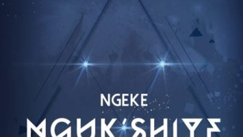 Ferro Music Group & Maplanka Da Legend - Ngeke Ngukshiye EP