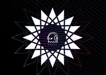 LaErhnzo & TooZee - The Beginning (feat. Kaytah)